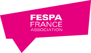 Fespa France Association